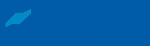Stange Logistik GmbH